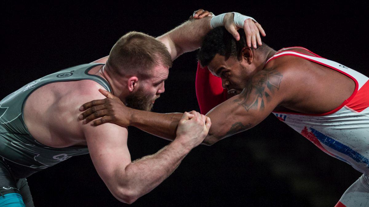 20200323PanAm_OlympicQual_Men_65