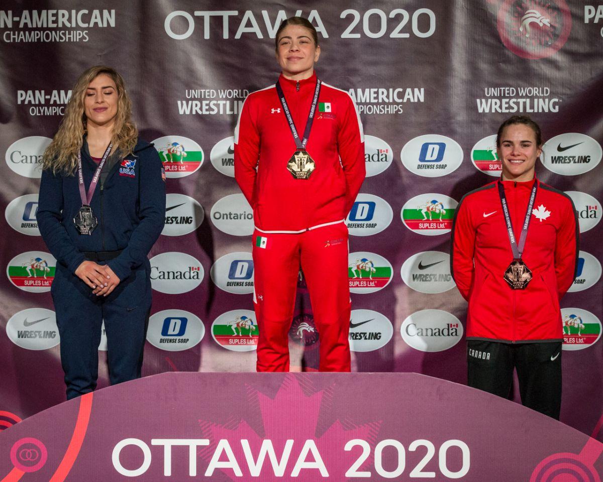 20200323PanAm_OlympicQual_Women_2285