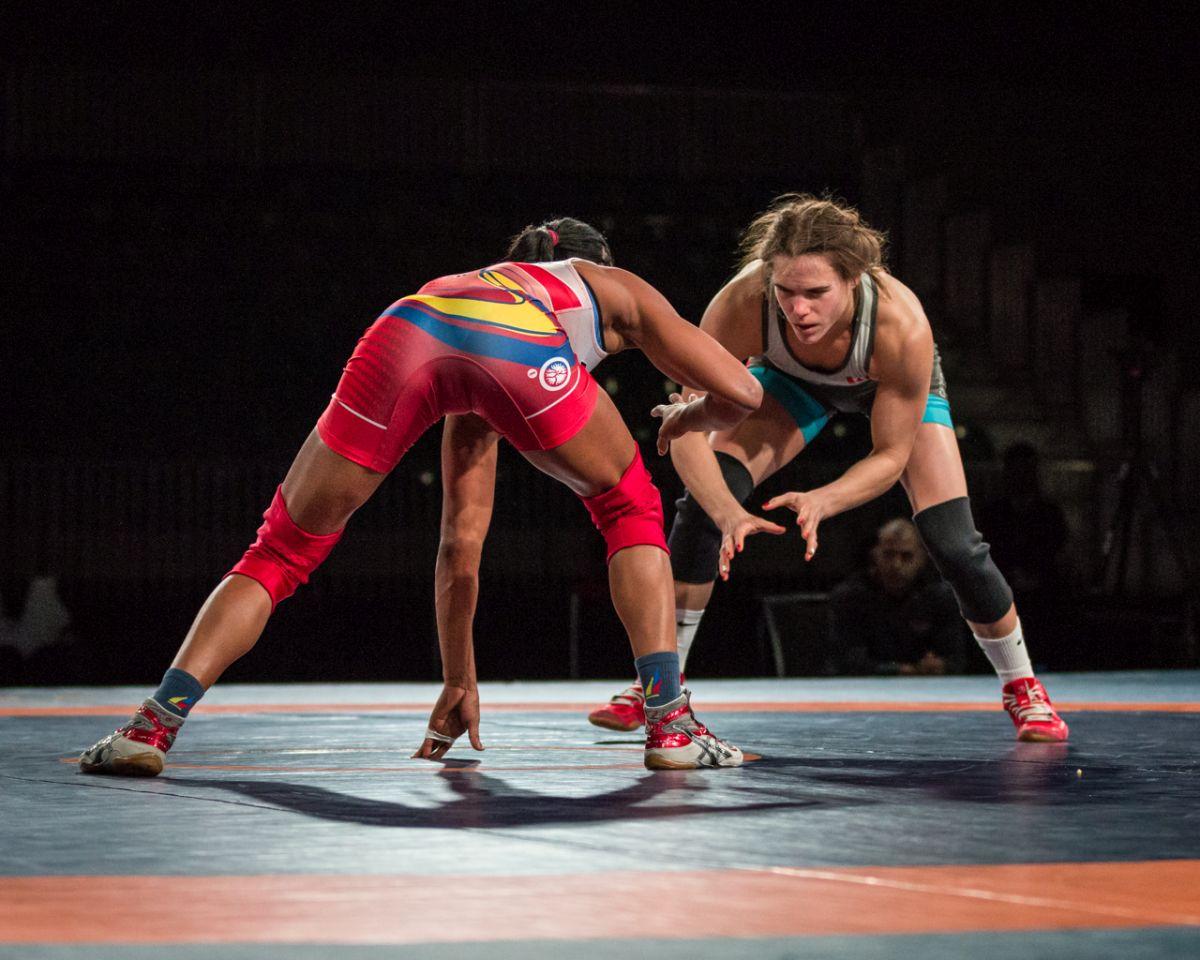 20200323PanAm_OlympicQual_Women_758