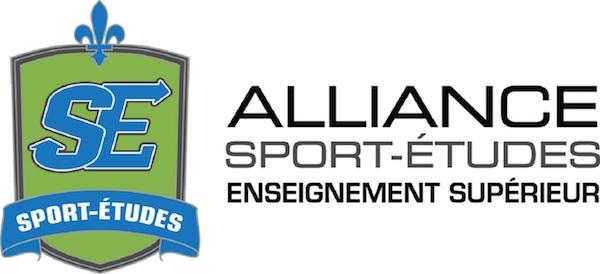 La Fondation Sport-Études récompense 83 étudiantes et étudiants-athlètes dans le cadre de son programme de bourses nationales