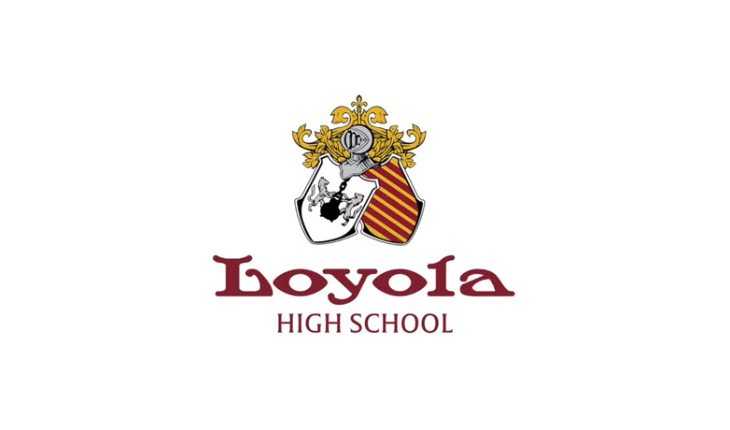 This image has an empty alt attribute; its file name is loyola-high-school-730-x-430.jpg
