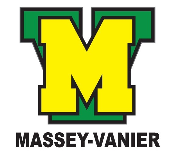 This image has an empty alt attribute; its file name is MASSEY-VANIER_LOGO_couleur-1.jpg