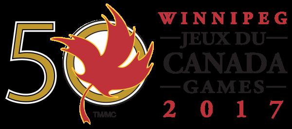 The Canada Games Trials