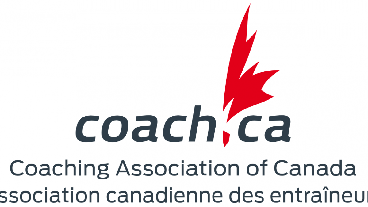 Coaching Association of Canada Announces 2021 Canada Games Aboriginal Apprentice Coaches